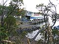 Ferry Bruny Island.jpg