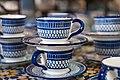Fes, porcelain factory (5364818518).jpg