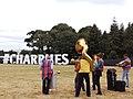 Festival des Vieilles Charrues 2017 - Park du château 03.jpg