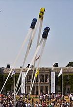 Festival of Speed sculpture 2013 (9272940946).jpg