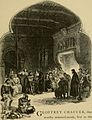 Festival of song- a series of evenings with the poets (1866) (14595299069).jpg