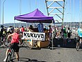 Festival on Fremont Bridge Providence Bridge Peddle (10488196075).jpg