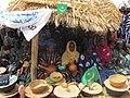 Festivals de lunité nationale en Mauritanie (6005036267).jpg