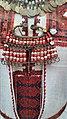 Festive costume of a young Erzya-woman. Sylgamo 05.jpg