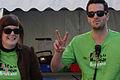 Fete de la Musique Brisbane 2010 (5469330347).jpg