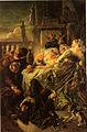 Feuerbach Tod des Pietro Aretino.jpg