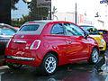 Fiat 500c 1.2 2014 (13317104744).jpg
