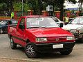 Fiat Fiorino 1.5 iE 1992 (15845272529).jpg