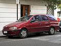 Fiat Palio 1.6 Weekend 2001 (19899187176).jpg