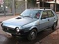 Fiat Ritmo 60 CL 1982 (14898310276).jpg