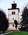 Fide-kyrka-Gotland-2010 02.jpg