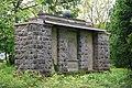 Fidus-Denkmal in Woltersdorf 2.JPG