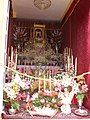 Fiesta de las cruces - panoramio (9).jpg