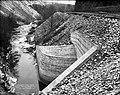 File-A0310-A0314--Main Line Scranton Division--Nay Aug Tunnel -1906.01.02- (380ea3ca-3435-4145-ad1d-f39e0304a0f2).jpg
