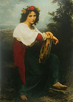 Fileuse W-A Bouguereau.jpg
