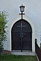 Filialkirche hl. Nikolaus, Schildberg 02.jpg