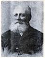 Filiberto Germain.png