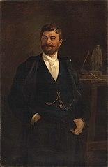 Gaetano Trentanova