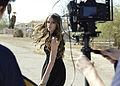 """Filmación Videoclip """"Reflejo del Hoy"""".jpg"""