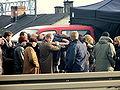 "Filmmaking of ""Black Thursday"" on ulica Morska in Gdynia - 15.jpg"