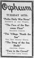 Filmshowings-nov10-1914newspaper.jpg