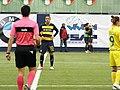 Fimauto Valpolicella - AGSM Verona 17-02-2018 secondo tempo 05.jpg