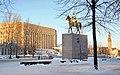Finland 2010-01-09 (4494649174).jpg