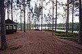 Finland parking - panoramio.jpg