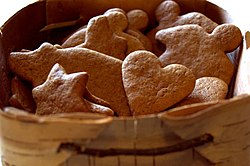 Finnish Gingerbread (14795888216).jpg