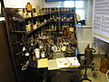 Finnish customs laboratory equipment.JPG