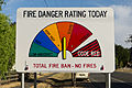 Fire danger rating sign.jpg