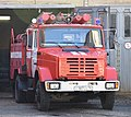 Fire engines in Russia 03.jpg