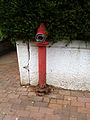 Fire hidrant in Petah-Tikva 01.jpg