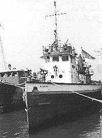 Fireboat John J. Harvey 1.jpg