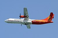 Firefly ATR72-500(9M-FYF) (4337599892).jpg