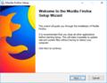 Firefox Installer (Windows).png