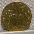Firenze, ferdinando I de' medici, 1587-1608, 04.jpg