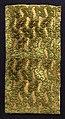 Firenze, velluto a piccole mazze, in seta, 1600-30 ca.jpg