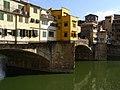 Firenze Ponte Vecchio 03.jpg