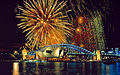 Fireworks over the Sydney Opera House and Harbor Bridge (3679125507).jpg