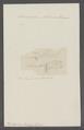 Firoloidea blainvilliana - - Print - Iconographia Zoologica - Special Collections University of Amsterdam - UBAINV0274 080 12 0017.tif