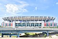 FirstEnergy Stadium (19393274653).jpg