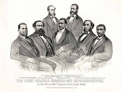 First Colored Senator and Representatives.jpg