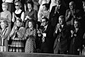 First Lady Betty Ford and Others Applauding From the Gallery during the 1975 State of the Union Address - NARA - 17343404.jpg