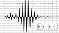 First heart sound 110bpm.png
