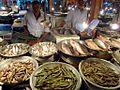 Fish Market (28490528752).jpg