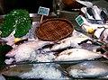 Fish Section At Addiction Aquatic Development Market (72928547).jpeg
