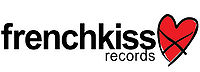 Logotipo de Frenchkiss Records
