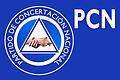 Flag PCN.jpg