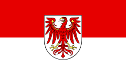 Flag of Brandenburg.svg